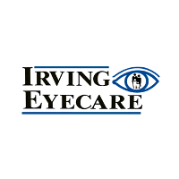 Irving Eye Care