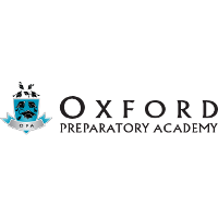 Oxford Preparatory Academy